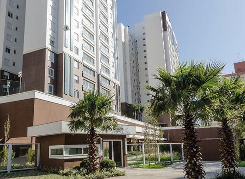 Imagem 1 de 13 de Apartamento - Floresta - Ref: 1665 - V-1665