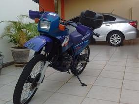 Nx 200