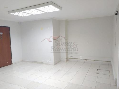 Salas Comerciais - Ref: L16254