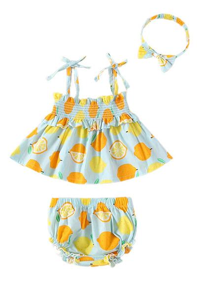 Foshan Ropa Para Ni?os Vestido De Bebé 2019 Verano Nueva