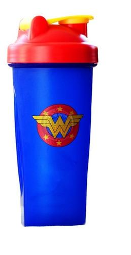 Shaker Super Heroes - Comic 600ml