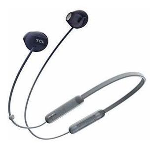 Auriculares Inalambricos Tcl Socl200bt Auriculares Bluetooth