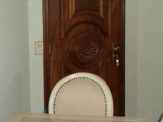 Cobertura Em Saúde, São Paulo/sp De 140m² 3 Quartos À Venda Por R$ 910.000,00 - Co219807
