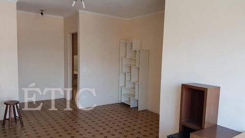 Imagem 1 de 15 de Apartamento - Vila Formosa - Ref: 2575 - V-ap1365