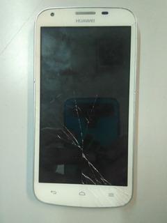 Celular Huawei Y600 Para Repuesto