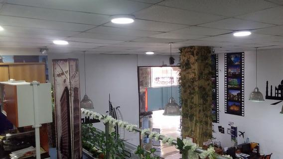 Locales En Arriendo La Castellana 90-60375