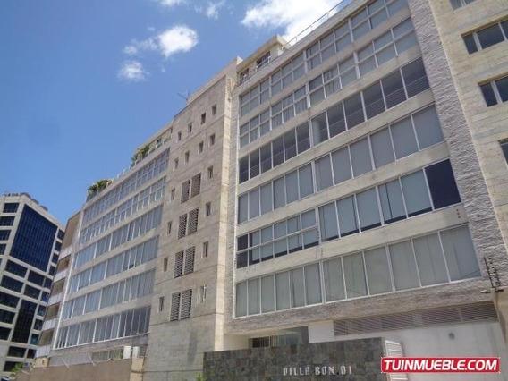 Apartamentos En Venta Ab Mr Mls #19-12576 -- 04142354081