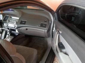 Honda Civic Civic Vtec