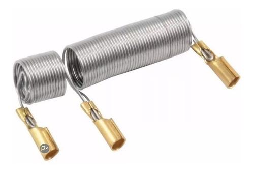 Resistencia Ducha Electrica Duo Shower 110 Voltios