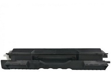 Toner Cf233a 33a M106 M134 M134a M134fn M134 2.3k