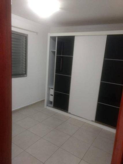 Macedo Apartamento Ótima Localização - Ap1744