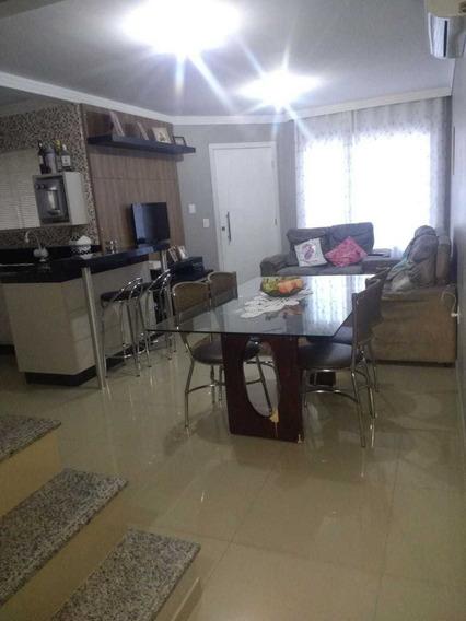 Vendo Linda Casa Praia Pereque /porto Belo Sc R$ 450.000