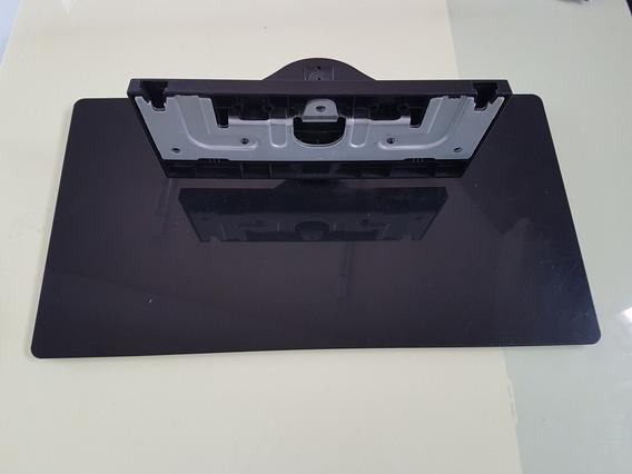 Base Sony Kdl-40cx525