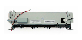 Kit Fusor Lexmark 40x5345 E260 E360 E460 X264 E460 X463 364