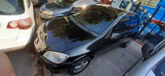 Suzuki Fun 1.4 N Aa Da 2009