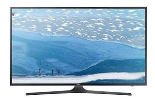 Pantalla Samsung 40 Uhd 4k