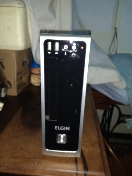 Computador Pdv Newera E3 Pro (celeron 847 1.1ghz - Hd500gb -
