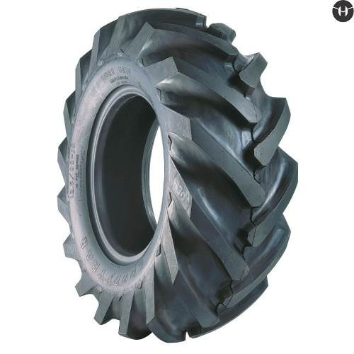 Imagen 1 de 1 de Neumático 12.5/80-18 Sgi 10t Tl Goodyear I-3