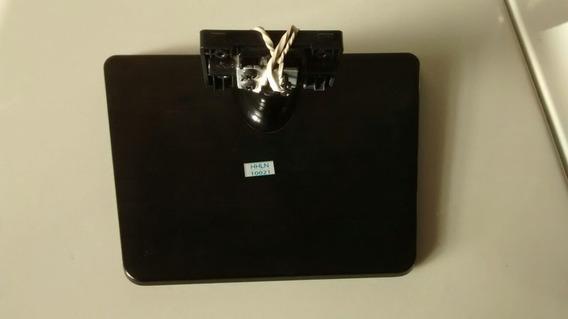 Base Pedestal Monitor Lg E2242 Mam627459 - Aan74132201-10021
