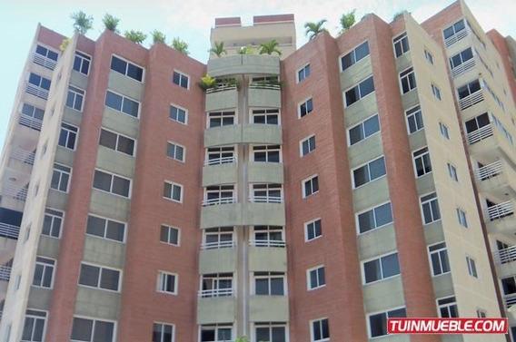 Apartamentos Venta En El Pedregal Barquisimeto, Lara Rahco