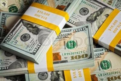 Necesita Dinero Para Regularizar Su Vida?