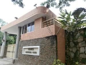 Apartamento Venta Valles De Camoruco Valencia 20-4349ez