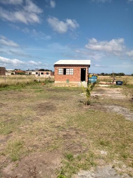 Casa Barata Em Araruama