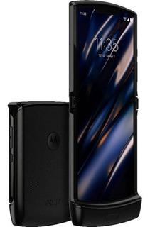 Celular Motorola 6.2 Razr 128gb Dual Chip Android 4g Camera