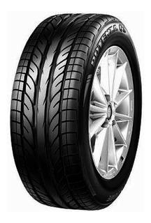 Neumático Bridgestone 195/60 R14 86h Potenza Giii Mx