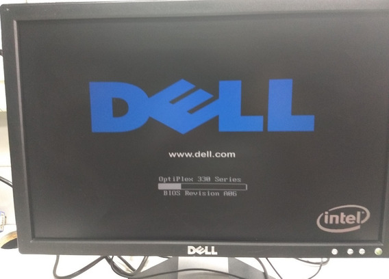 Pc Dell Optiplex 330