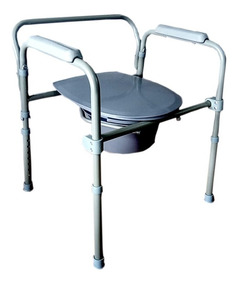 Plegable De Discapacitados Acero Baño Silla Comodo mNw8nvO0