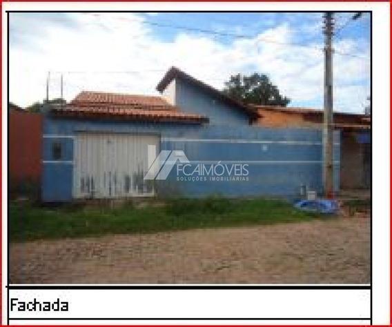 Rua G, Vila Bandeirante, Timon - 528876