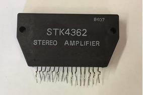 Stk4362