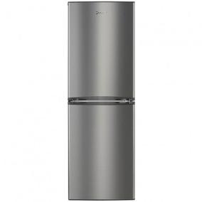Refrigerador Combi Frío Directo Mademsa Nordik 415