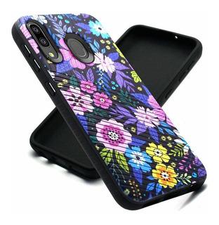 Samsung Store Celulares y Teléfonos en Mercado Libre Argentina