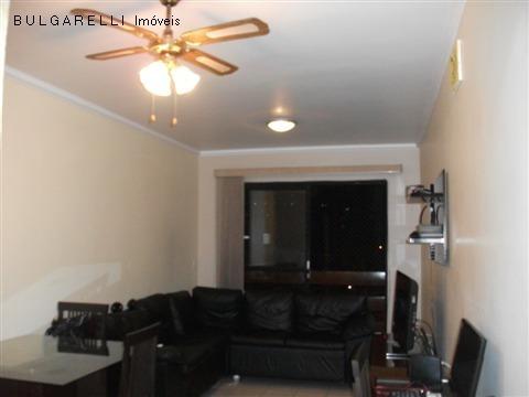 Apartamento - Ap00382 - 1605615