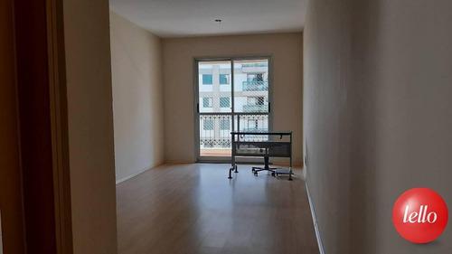 Imagem 1 de 30 de Apartamento - Ref: 225202