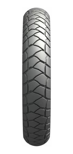 Imagen 1 de 1 de Cubierta Michelin 120 70 19 F Tl/tt Anakee Adventure Gi
