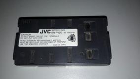 Bateria Bn-v12u P/ Jvc.(leia).