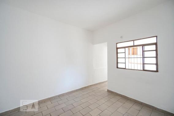 Casa Com 1 Dormitório - Id: 892945832 - 245832