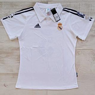 Camiseta Real Madrid Zidane