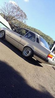 Diferencial Opel K 180 Completo. Usado
