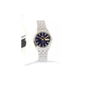 Relógio Orient Automático Clássico Fab00009d9