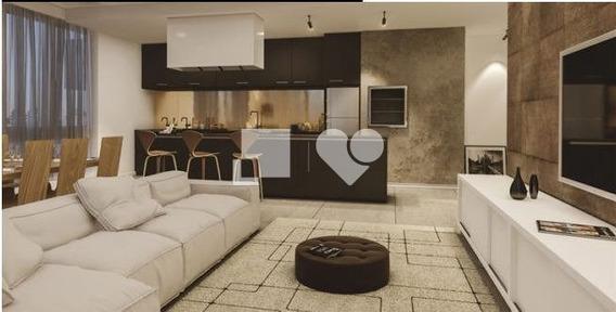 Apartamento - Centro - Ref: 39654 - V-58461834