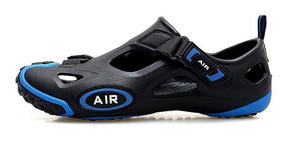 Zunyu 2019 Nova Moda Primavera Verão Sapatos Homens Sneakers