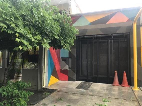 Local En Alquiler En Nueva Segovia, Flex: 20-162