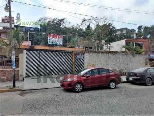 Rento Oficinas 5 Despachos Col. Centro Tuxpan Veracruz. A 65 M. De La Tienda Aurrera Y Frente A Materiales Corozal, A Un Costado De Habiterra, En La Calle Arteaga En Zona Comercial, Se Ha Utilizado C