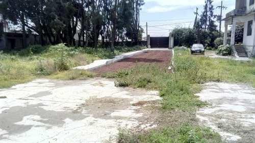 Excelente Oportunidad Para Inversionista En Puebla