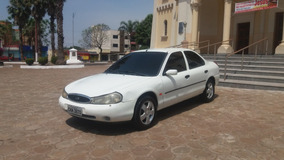 Ford Mondeo (r$5.900)
