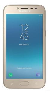 Samsung J2 Pro 4g 1.5gb Ram 16gb Dual Sim